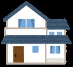 家のイメージ画像