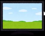 液晶画面のイメージ画像